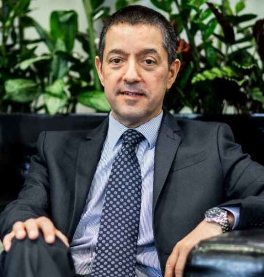 Alan de Sousa Caires