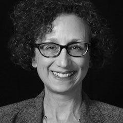 Deborah Rozansky