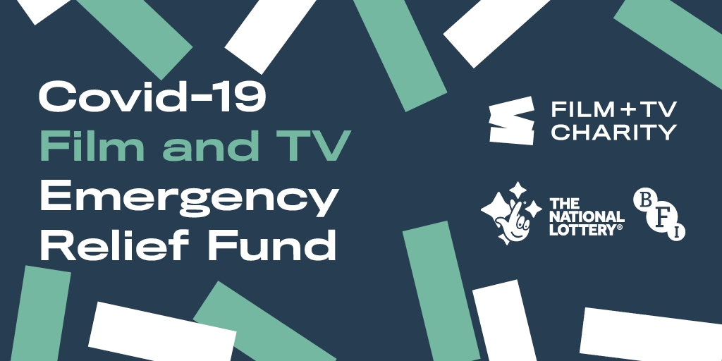 Emergency Relief Fund