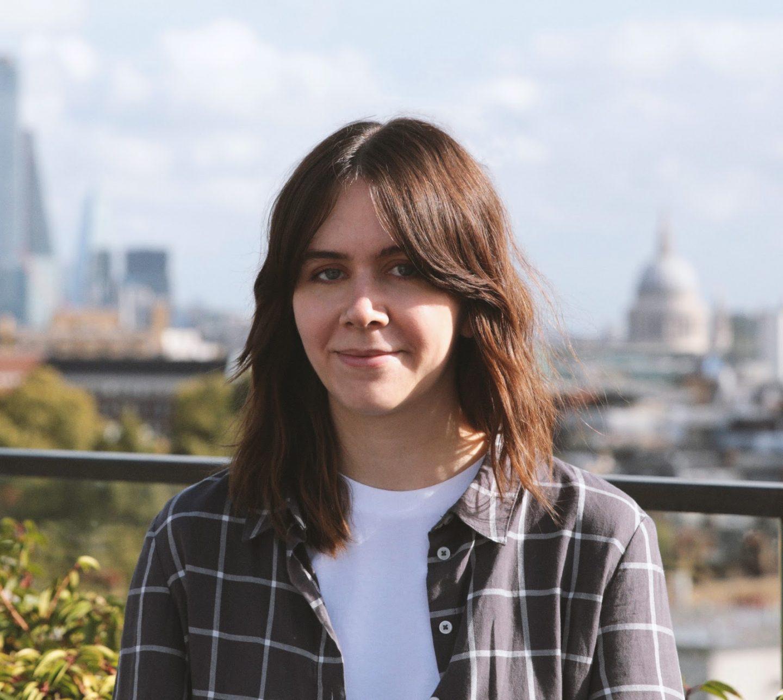 Emily Harris Art Assistant at ILM